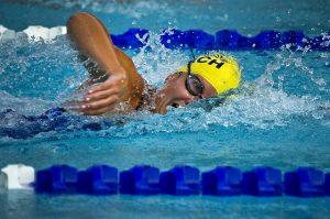 swimming-78112_640