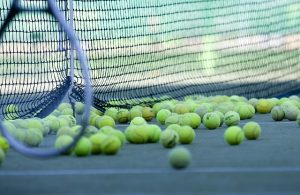 tennis-2100437_640
