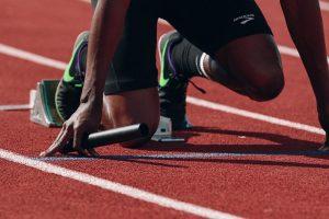athlete-1840437_640
