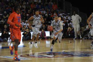 basketball-557192_640