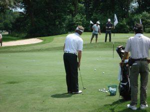 golf-252215_640